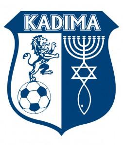 Logo Kadima