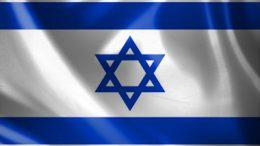 Israël-400x270px