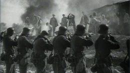 Ad Prosman: De Onverwerkte Holocaust