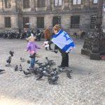 Brenda Aartsen organiseert petitie