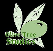 Olive Tree Studies werkt aan Messiaanse theologie